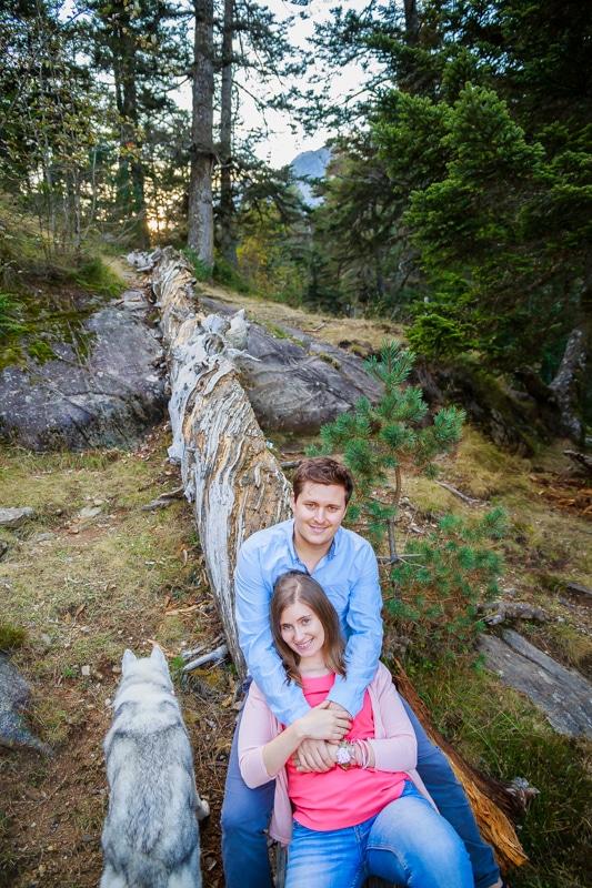 photographe famille cahors toulouse montauban