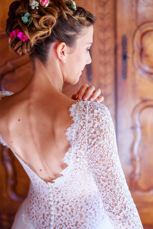 photographe rodez mariage