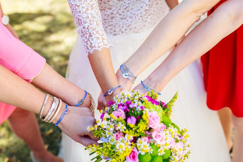 photographe cahors mariage