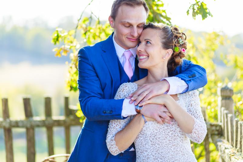 photographe montauban mariage