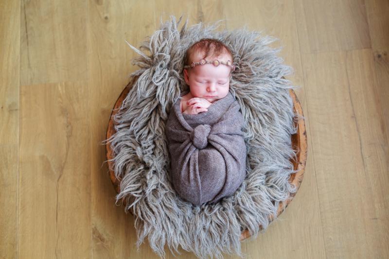 photographe montauban nouveau-né