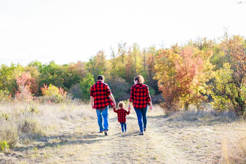 photographe famille figeac