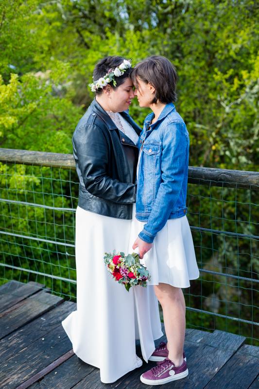 photographe mariage figeac