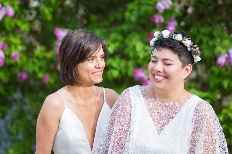 photographe mariage bohème lot