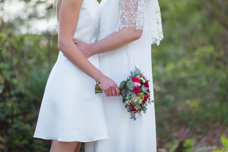 photographe mariage intime cahors