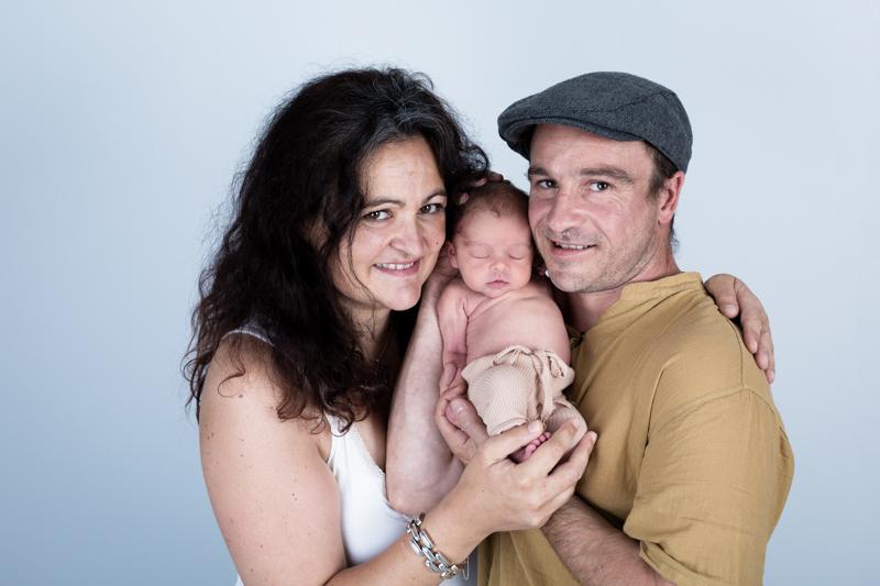 séance nouveau-né à cahors
